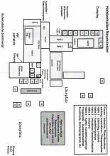 Hallenplan Neumünster 2015