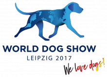 World Dog Show 2017