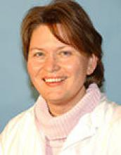 Prof.- Dr. Andrea Tipold