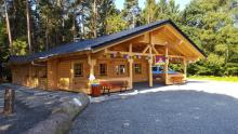 KTR-Züchterversammlung in Breitenau