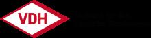 VDH Dortmund