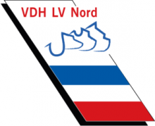 LV-Nord