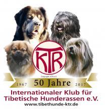 KTR-Klubschau