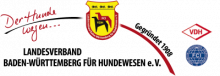 LV BW-Logo