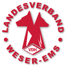 VDH->LV Weser Ems