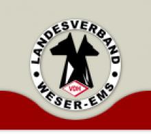 VDH-LV Weser-Ems