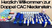 CAC-Niedenstein
