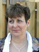 Pamela Runderkamp