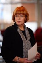 Marie Petersen