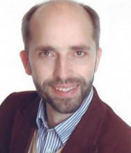 Arne Schwarz