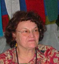 Josette Pilat