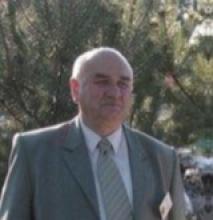 Petr Rehanek