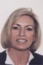 Rita Reyniers