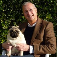 Dr. Andreas Schemel