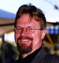 Leif-Herman Wilberg