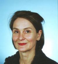 Kerstin Handrich