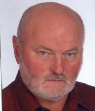 Josef Pohling
