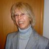 Karin Bernardis
